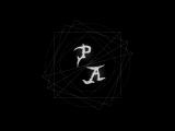 Pandora Atom ( Приглашение на RevolutionFest 11.03.17)