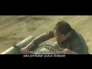 Индийское кино курит в сторонке! Азиатский фильм о войне