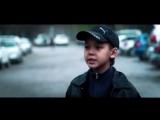 Киргизская короткометражка о богаче и бедняке