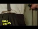 Леон 1994 Leon профессионал kino remix ржака юмор пошлая соседка самые смешные приколы подборка 2017 страна оз фильм Леон киллер