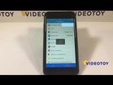 Smart Baby Watch GPS Q50 - детские часы с GPS на приложении SeTracker. Q50 - дет