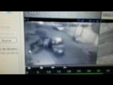 Pior que roubaram o carro da vizinha mesmo