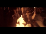 Ram Stine Grove - Forever. Dj Sem Remix 2017  1080p