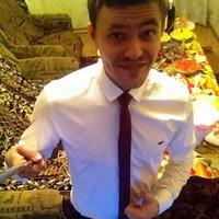 Евгений Бовтько