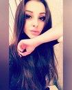 Анастасия Богомаз. Фото №6
