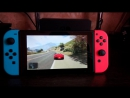 gta5 на nintendo switch)))