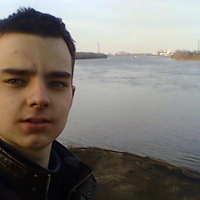 Денис Постоев