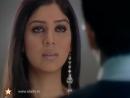 Kahaani Ghar Ghar Kii - Episode 1407 - Dadi tries to kill Pragati