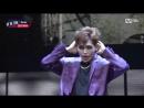[Hit The Stage] Hoya, Joker Hos Counterattack! 20160803