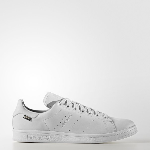 Кроссовки Stan Smith Gore-Tex