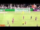 Великолепный гол престижа от молодого игрока Реала Mayson