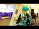 Красивая Ингушская свадьба...2016 - YouTube (720p)
