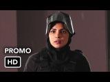 Quantico 2x04 Promo