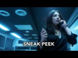 Quantico 2x03 Sneak Peek #2