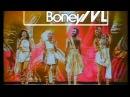 Boney M. - Children Of Paradise (long version, 1980)