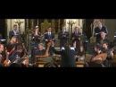 H. Schütz - Alleluia: Lobet den Herren / Capriccio Stravagante / Vox Luminis / Sempé
