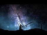 Ivan Dominik - Left Alone   World's Most Epic Emotional Beautiful Music Ever