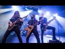 EINHERJER - DREAMSTORM (Live at Karmøygeddon 2016)