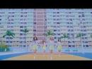 Teaser 이달의 소녀 1 3 LOOΠΔ 1 3 지금 좋아해 Love Live