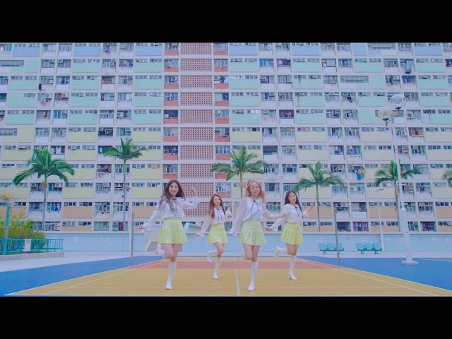 "[Teaser] 이달의 소녀 13 (LOOΠΔ 13) ""지금, 좋아해(LoveLive)"