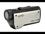 Action camera Midland XTC-205