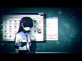 Virus (Bass)