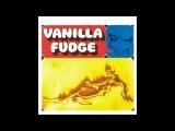 Vanilla Fudge - You Keep Me Hanging On (Vinyl)