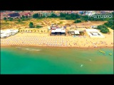 Солнечный берег перед дождем / Sunny Beach before the Rain / What Happens In Sunny Beach 07/2017