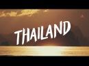 The Unique Thai Local Experiences