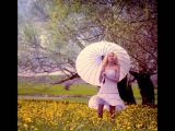 Sylvie Vartan - Love Is Blue