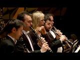 W. A. Mozart Symphony n