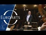 Mozart - Symphony No. 40 in G minor, K. 550 (Julien Salemkour &amp Staatskapelle Berlin)