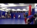 Упражнения для борцов на скорость. freestyle wrestling training eghf;ytybz lkz ,jhwjd yf crjhjcnm. freestyle wrestling training