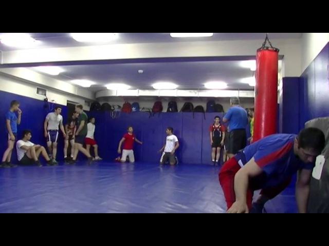 Упражнения для борцов на скорость freestyle wrestling training eghf ytybz lkz jhwjd yf crjhjcnm freestyle wrestling training