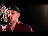 Dan Burnett Band - Happiest Man Alive (Original) - Ont' Sofa Gibson Sessions