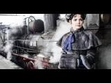 Анна Каренина: История Вронского - Трейлер (2017)
