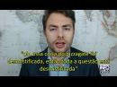 Paul Joseph Watson declara Guerra contra Império de Pedofilia | Info Wars