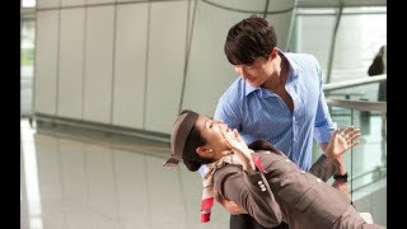 Боевик, комедия ОПЕРАЦИЯ ПОД ПРИКРЫТИЕМ (2013) Корея