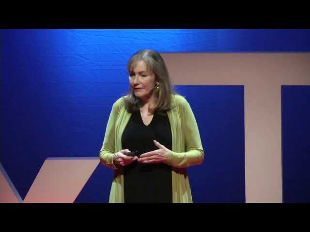 The Woman Who Changed Her Brain: Barbara Arrowsmith-Young at TEDxToronto - YouTube