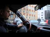 Суета - Ермак Артур (Клип - 2013)