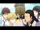 Бездомный Бог OVA 2 русская озвучка