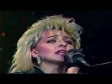 ����� - ������ ��� ������� (16-9 HD) 1989