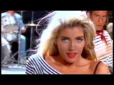 Mandy Smith - Victim of Pleasure