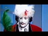 Ludwig Fun - Silicon Dream  Full HD