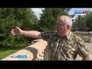 В Петрозаводске вспоминают памятный визит Никиты Хрущева в карельскую столицу