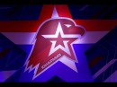 Всероссийское военно-патриотическое движение ЮНАРМИЯ