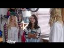 «Тайны острова Мако» (2013 – ...): Русский трейлер (сезон 1)