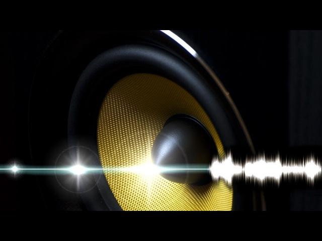Oleg Lohnes: Stabilität, Belastbarkeit und Gesundheit dank einer völlig neuen Art des Musikhörens