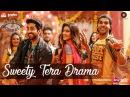 Sweety Tera Drama Bareilly Ki Barfi Kriti Sanon Ayushmann Rajkummar Tanishk Pawni Dev