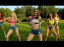 MiyaGi Эндшпиль- Именно Та (feat. NERAK) | Dancehall choreo by Polina Dubkova
